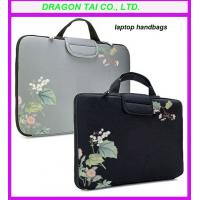 Wholesale Neoprene laptop bags , laptop bags, Neoprene bag, computer laptop bag from china suppliers