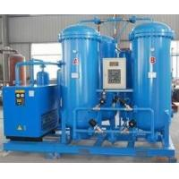 Wholesale VPSA - 300 Nm3/h O2 PSA Oxygen Generator Small Size High purity 90% GOX from china suppliers
