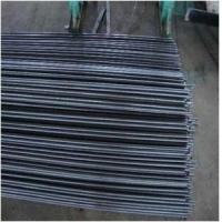 Wholesale Round Steel Bar 1045/ Ck45/ 45#/ S45CB from china suppliers