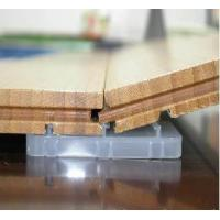 Quality Locking System Bamboo Flooring for sale