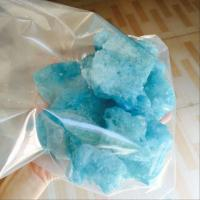 Quality Crystal 4clpvp Thpvp Apvp α-PVP aphp  4clpvp white crystal 1300usd/1kg flakka apvt  350usd/100g  purity 99% for sale