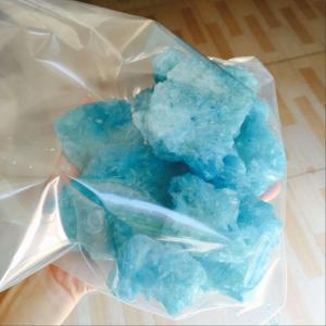 Quality Crystal 4clpvp Thpvp Apvp α-PVP α-PVP α-PVP α-PVP white crystal 1300usd/1kg flakka flakka flakka 4cl-pvp for sale