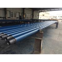 Wholesale API non-magnetic drill collar from china suppliers