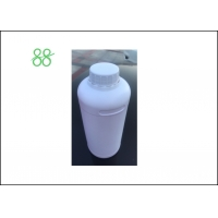 Wholesale Daminozide B9 99%TC Plant Growth Hormone from china suppliers