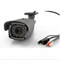 Wholesale Waterproof  2.0MP CCTV IP66  ip web cam Outdoor IP Security Camera from china suppliers