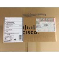 Wholesale AIR-CT2504-50-K9 Cisco Wireless Controllers No Power Supply 1 Year Warranty from china suppliers