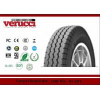 Wholesale 265 / 70R19.5 Rubber Light Truck Tire / Radial Tires For Light Trucks from china suppliers