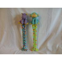 China Lovely Toy Monkey Boot Support on sale