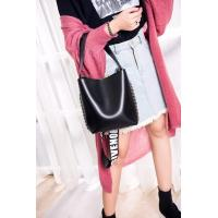 Wholesale China Supplier Leather Bag Lady Hand Bag Women Leather Bags with whole sale price from china suppliers
