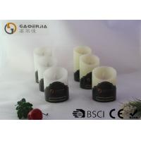 Wholesale Lovely Electric Flameless Led Candles By 2*AA Battery Operated from china suppliers