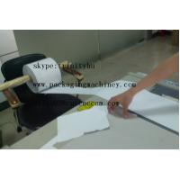 Wholesale sticker in roll cutting plotter sample maker machine from china suppliers
