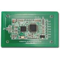 Wholesale MF1 PLUS card Read/Write Module from china suppliers