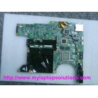 Wholesale Original HP 460900-001 DV9000 DV9500 Intel laptop motherboard notebook main board from china suppliers