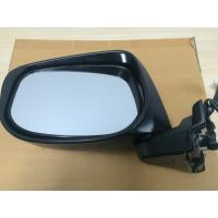 Wholesale Automotive Passenger Side View Mirror Replacement Customized Color from china suppliers