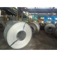 Wholesale Heat Resistant Parts Hot Rolled Low Carbon Steel Coil 304J1 6 Tons - 12 Tons Weight from china suppliers