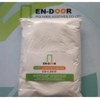 Wholesale Ca/Zn Compound Stabilizer ED-CZ03P from china suppliers