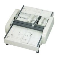 Wholesale HD-ZY1 70Gsm Paper Booklet Maker , Manual Free Pamphlet Maker from china suppliers