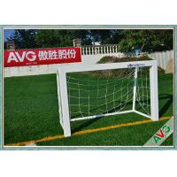 Wholesale Football Training Products Inflatable Football Goal Mini Soccer Goal Posts from china suppliers