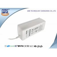 Wholesale 24 Watt 36 Watt 45 Watt 60 Watt Desktop Switching Power Supply Adapter 12v 24v 1A 2A 3A 4A 5A from china suppliers