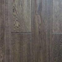 Quality construction engineered flooring for sale