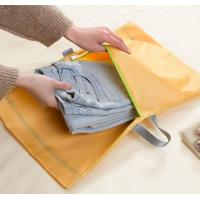 Quality Clothes Storage Bag for Travel for sale