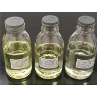 High Purity Water Clear Automotive Epoxy Resin, Liquid Gloss Epoxy Resin Low Toxicity