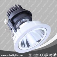 Wholesale 5w Recessed led false ceiling lights,dimmable led ceiling lighting,ceiling led light from china suppliers