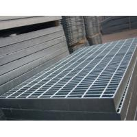 Wholesale walkway grating from china suppliers