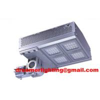 Wholesale LED street lamp,street lamps,Solar LED street lamp,solar steet light,solar street lamp from china suppliers