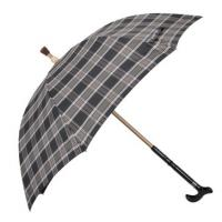 Wholesale Mens Walking Stick Umbrellas from china suppliers