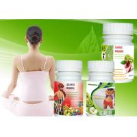 Wholesale Natural Diet Mix Pills Fruit Rapidly Slimming Capsule Weight Loss Tablets from china suppliers