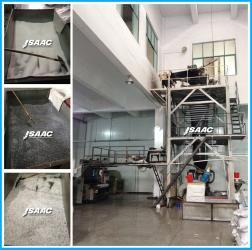 Wuxi Issac Industry Co., Ltd.