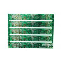 Wholesale High TG Multi Layer Copper Base PCB Circuit Boards Fabrication High Performance from china suppliers