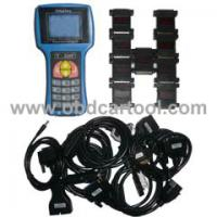 Wholesale Auto key programmer T300 Key Programmer from china suppliers