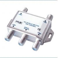 Wholesale DiSEqC Switch from china suppliers