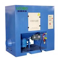 Wholesale Industrial dust collection and filtration system/Loobo Cartridge filter dust collector from china suppliers