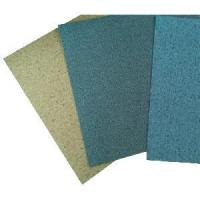 Wholesale Multilayer PVC Tile from china suppliers