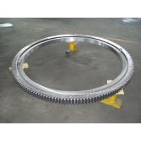 Wholesale Supply high quality slewing bearing I.1.080.250 , slewing ring price promotion from china suppliers