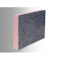 Wholesale Furnace Lining Heat Insulation Outside Insulation Board Eco - Friendly from china suppliers
