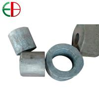 Buy cheap 35CrMo Forging Blanks EB24033 from wholesalers