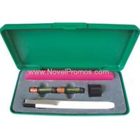 Wholesale Otoscope Gift Set For Doctor from china suppliers