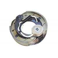 China 7 x 1-1/4 Trailer Electric Brake Assembly for sale