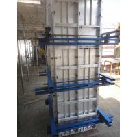 Wholesale Aluminium Formwork/Aluminium Forms from china suppliers