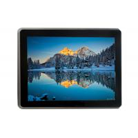 Wholesale Industrial 9.7 Inch Multi Touch Capacitive HMI  Full Viewing Angle 1024×768 from china suppliers