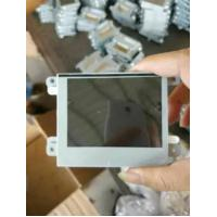 Wholesale LQ035Q5DG01 LQ035Q5DG01A Brand New Original 3.5 inch LCD Display for Toyoto Highlander Instrument Panel by SHARP from china suppliers