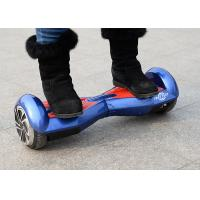 Wholesale Adult Two Wheel Standing Up Mini Lamborghini Design Electric Drift Scooter from china suppliers