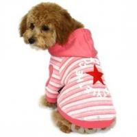 Buy cheap Dog Coats,Dog Clouthes,Dog Products,Dog  Outwear from wholesalers