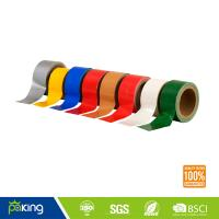 Wholesale Professional High Tensile Strength Carton Packing Cloth Duct Tape from china suppliers