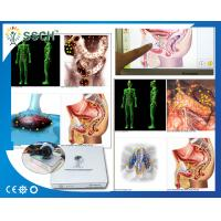 Wholesale Portable Body Health Machine Silver Metatron Nls High Accuracy from china suppliers