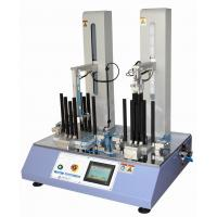 Wholesale Mobile Phone Micro Drop Testing Machine Repeating Dropping Test 0 - 300 mm from china suppliers